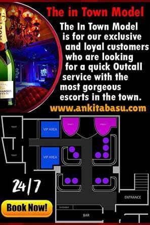 VIP Lounge Membership