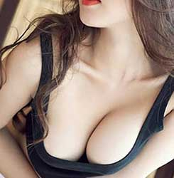 Thick escorts Mumbai