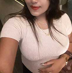 slim escorts mumbai