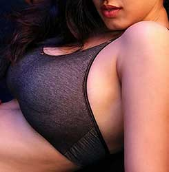 Hot n Sexy girl in Mumbai