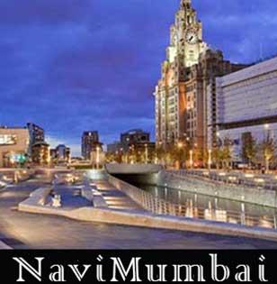 navi mumbai escorts, escort service in navi mumbai