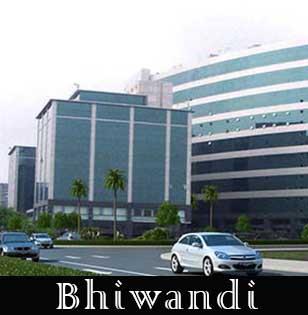 mumbai bhiwadni escorts, escort service in bhiwadni mumbai