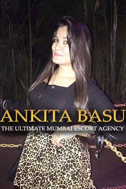 Poonam escort Mumbai