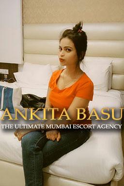 Busty call girl Mumbai