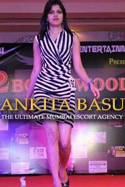 Roshni Mumbai escorts