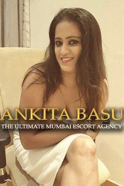 Mumbai college girl