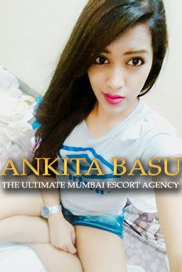 hot & sexy call girls Mumbai