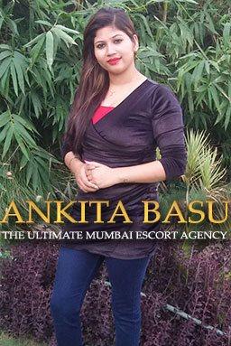 Female Escorts Mumbai