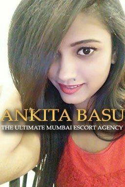 18+ Escorts Mumbai