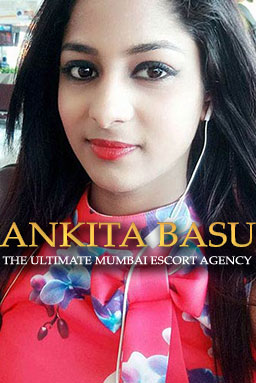 Mumbai escorts Models