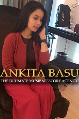 Independent escorts Mumbai