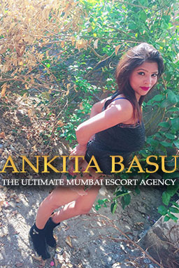 BJ Escorts Mumbai