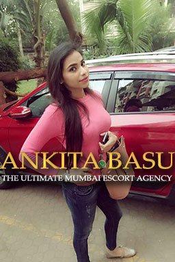 sonlaika Mumbai escorts