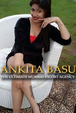 Mumbai Escorts Model