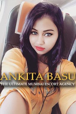 IT call girl Mumbai