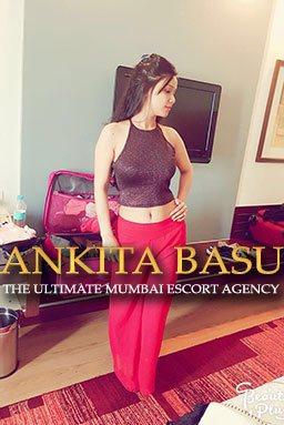 Urmila Mumbai escorts