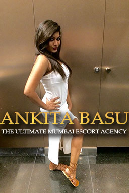 Elite Mumbai Escorts