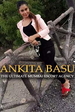 Mumbai escorts Models
