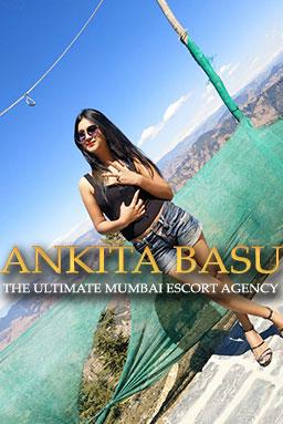 Mumbai Independent escorts