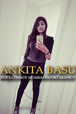 VIP Escorts Mumbai