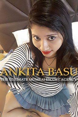 Dating escorts Mumbai