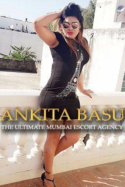 Mumbai call girl simran