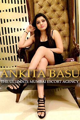 High-class escorts Mumbai
