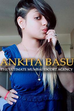 69 Expert Mumbai