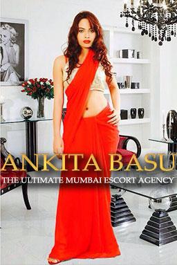 Teenage escort Mumbai