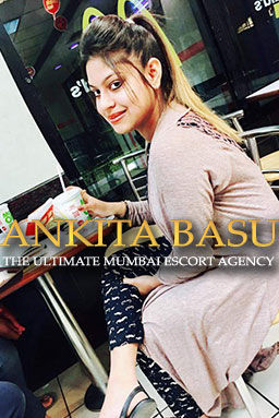 Incall escorts Mumbai