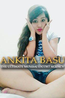 hot & sexy call girls Mumbai