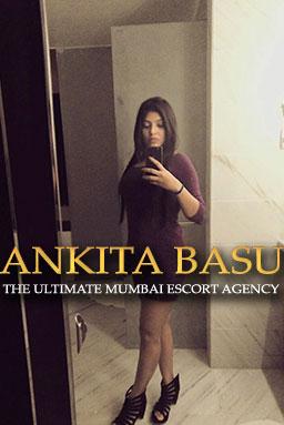 Madhuri escorts Mumbai