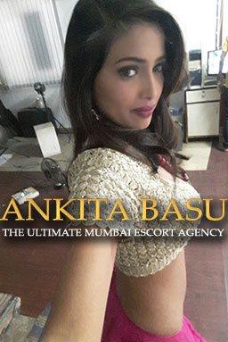 Elite escorts Mumbai