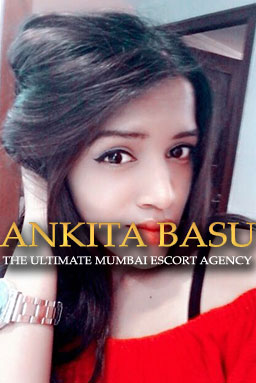 Call girls Mumbai