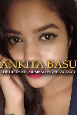 Call girl Mumbai