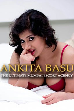 Female Escorts Mumbai