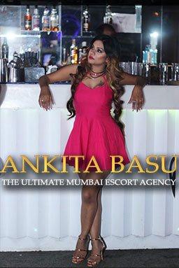 Priyanka Mumbai escorts