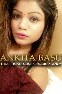 Elite Escorts Mumbai