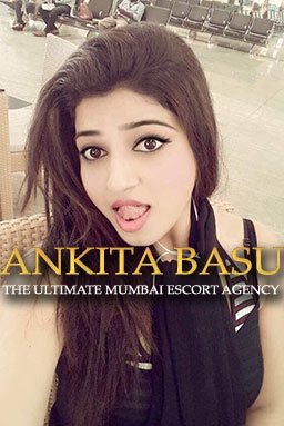 Mumbai call girl