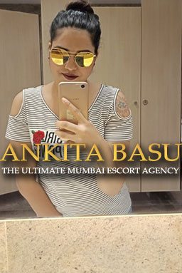 IT call girl Mumbai