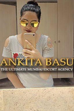 Sexy call girl Mumbai