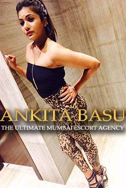 Nandini Mumbai escorts