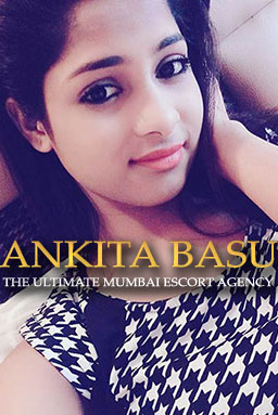 TOP Mumbai call girl