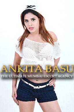 High-class Model in Mumbai