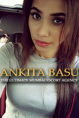 Teenage escorts Mumbai
