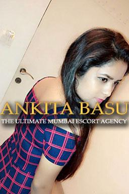 Female escort Mumbai