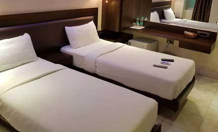South Mumbai call girls room service